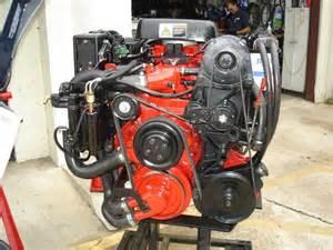 Volvo Penta 4 3 Gl Volvo Penta 4 3 Gl Engine Volvo Free Engine Image For