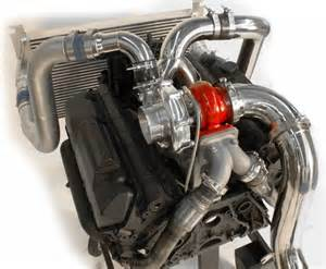 Fuel System Upgrade 7 3 Powerstroke 7 3 Powerstroke Upgrade Fuel 7 Free Engine Image