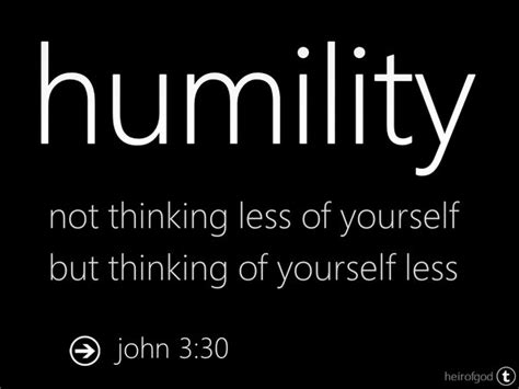 how to create humility in doodle god best 25 3 30 ideas on 3 kjv 3