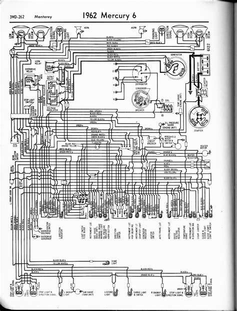 mercury wiring harness diagram mercury wiring diagrams 115 hp mercury outboard wiring diagram indy500 co
