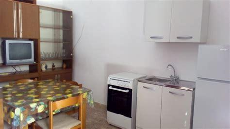 affitto appartamenti sicilia appartamento mare sicilia furnari messina appartamento