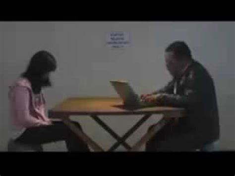 film layar lebar nafsu liar full download nafsu liar seksual para pelajar