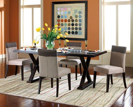 nice dining room how to use dining room furniture www nicespace me