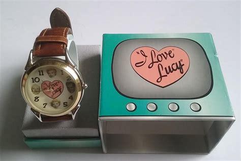 i clocks lucille clocks i watches