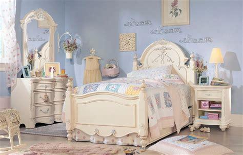 girl furniture bedroom set white girls furniture white girls furniture ffas girls room