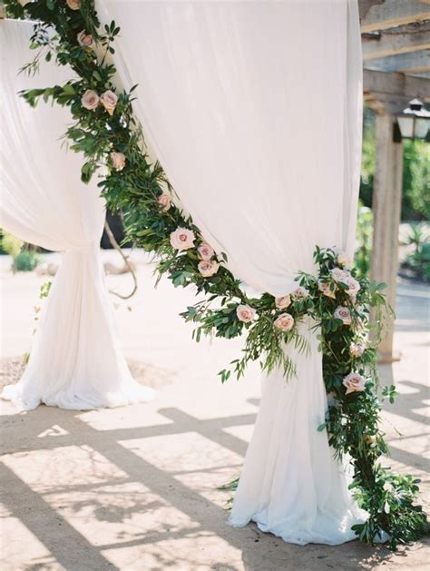 Classic Wedding Photos by 484 Best Classic Wedding Ideas Images On