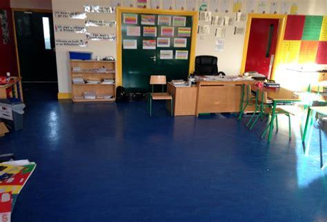 flooring in schools essex contract flooring