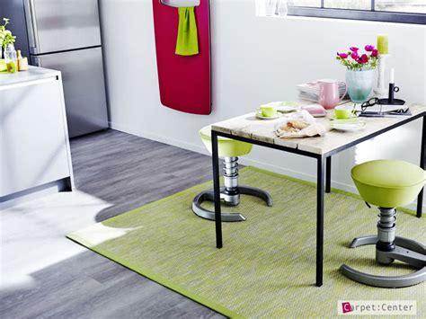grüner teppich günstig nauhuri gr 252 ner teppich g 252 nstig neuesten design