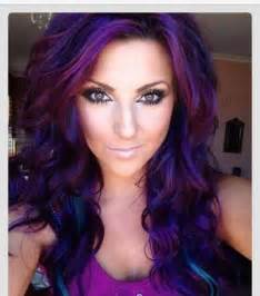 violet hair color purple hair dye top 3 purple hair dye product