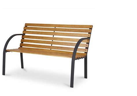 outdoor bench chair garden furniture garden table chair seta