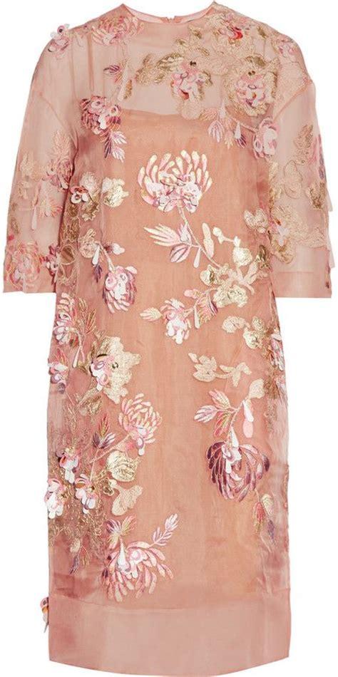Kebaya Kutubaru Mahoni Semi Italy Premium 11734 best dresses images on italy costume and flower dresses