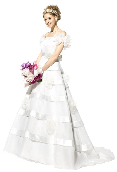 Wedding Png by Wedding Dress Png