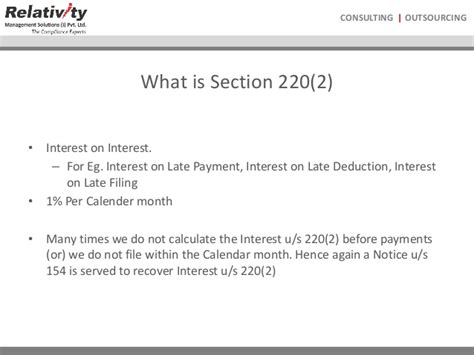 section 220 notice section 220 notice 28 images lease termination