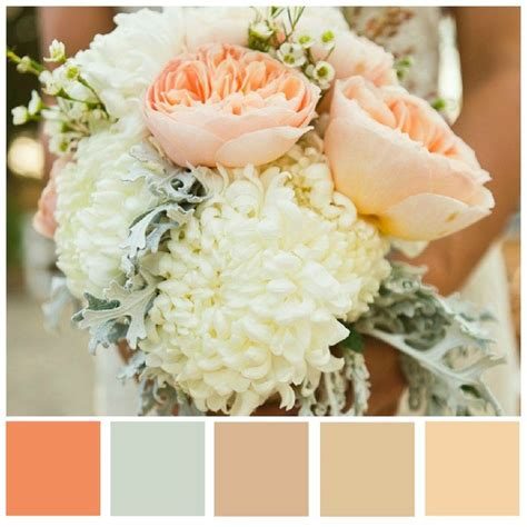 june color 17 best ideas about june wedding colors on