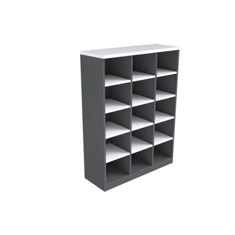 pigeon shelving pigeon bookcase ready2go furniture