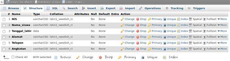 tutorial linux mint pdf tutorial install cms pdf di linux mint risma anggraeni