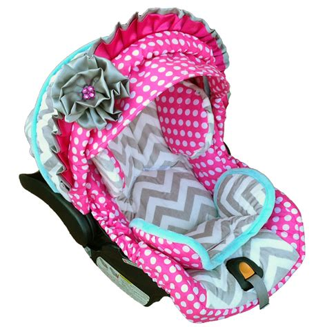cover car seat baby car seat accessories target autos post