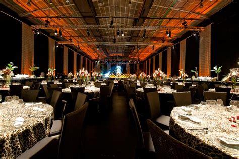 empresa de decoracion de eventos la florer 237 a decoraci 243 n evento de empresa cena de gala