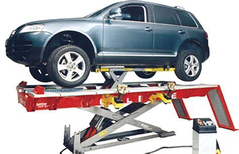 celette bench for sale bodyshop solutions ltd supplier of high end equipment