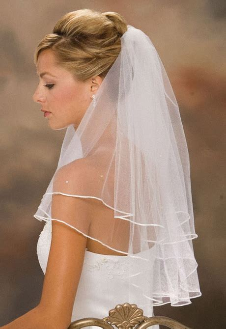 Wedding Hair Images With Veil by Wedding Hairstyles Updos With Veil Hairstyle 2013