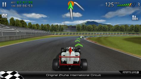 sports car challenge 2 sports car challenge 2 android apps on play