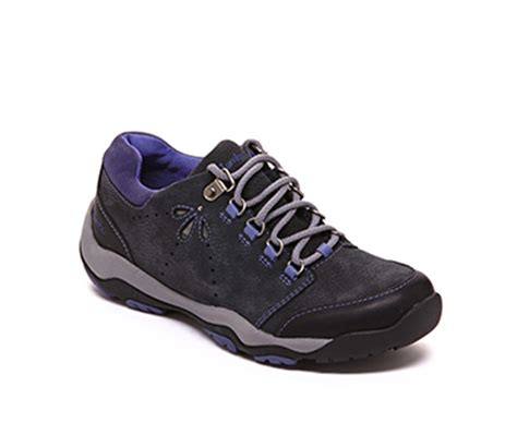 best walking shoes for travel page 3 articles travel