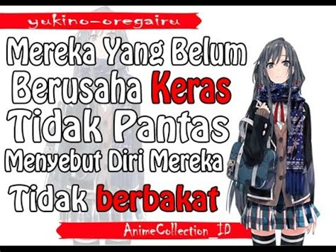 membuat quote di photoshop cara membuat quotes anime dengan photoshop cs6 youtube