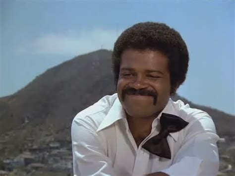 isaac from love boat gif sitcomsonline on reddit
