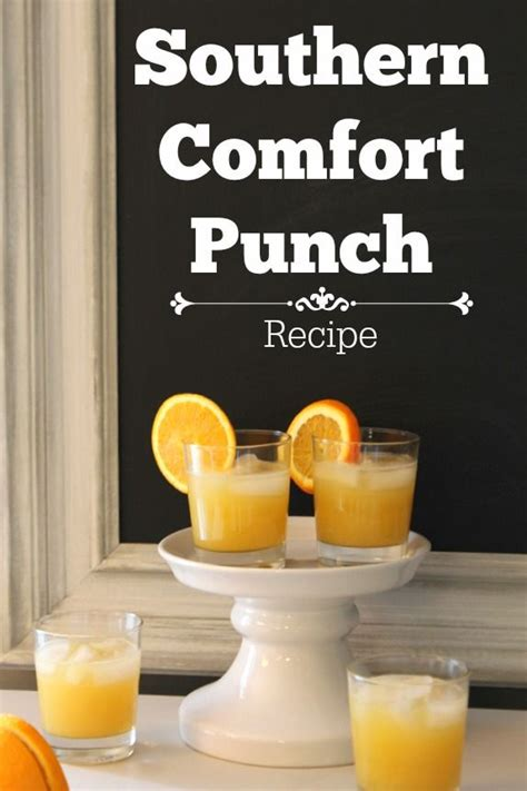 southern comfort drink recipes best 25 southern comfort drinks ideas on pinterest