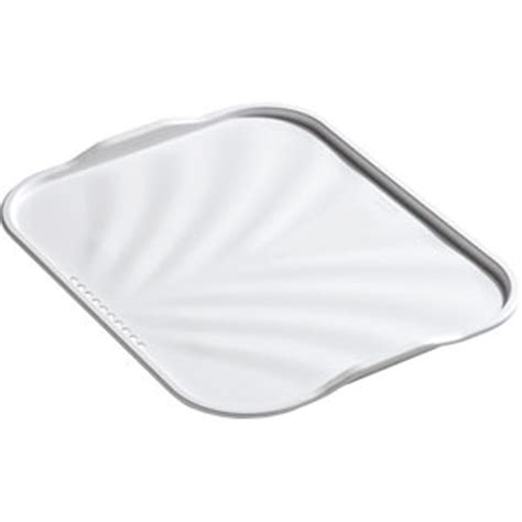 kitchen sink drainer trays franke kitchen sink drainer tray white 112 0038 361 ebay