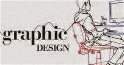 contoh surat penawaran jasa desain grafis terbaru 7