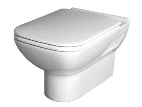 bidet oder dusch wc aqua taharet bidet dusch wc intim wasch stand wc oder