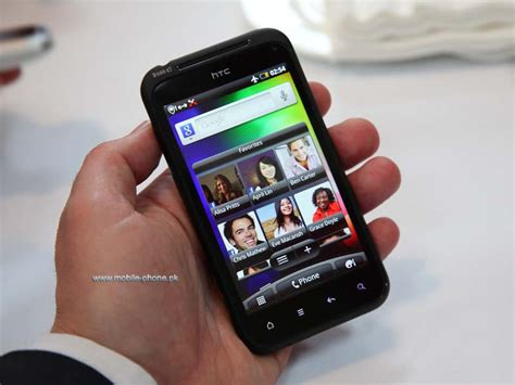 qmobile s5 themes htc incredible s mobile pictures mobile phone pk