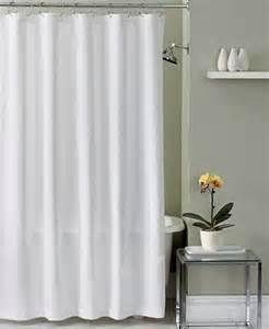 hotel collection bath accessories lattice shower curtain