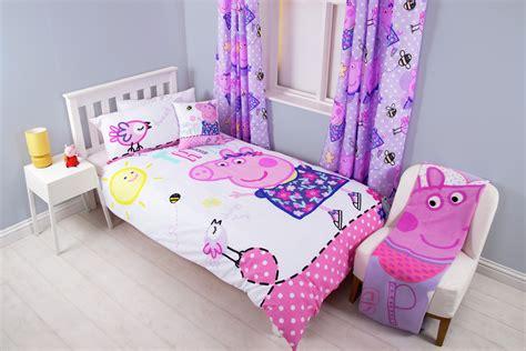peppa pig bedroom sets peppa pig nautical bedroom set review