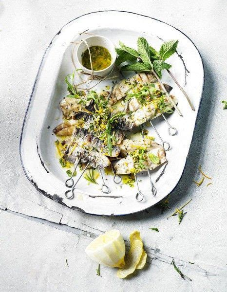 comment cuisiner des filets de sardines sardine comment cuisiner la sardine 224 table