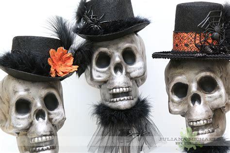 Skull Decorations by Dollar Tree Photo Album Dollar Tree Supplies