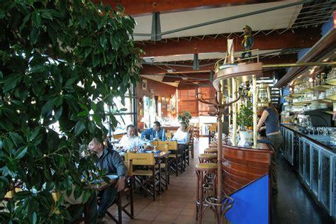 restaurant le bureau epinal restaurant le bureau epinal 28 images se restaurer