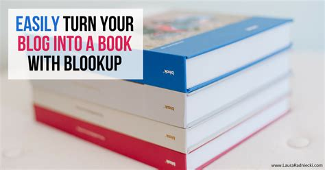 turn pictures into a book turn your into a book with blookup beautiful books
