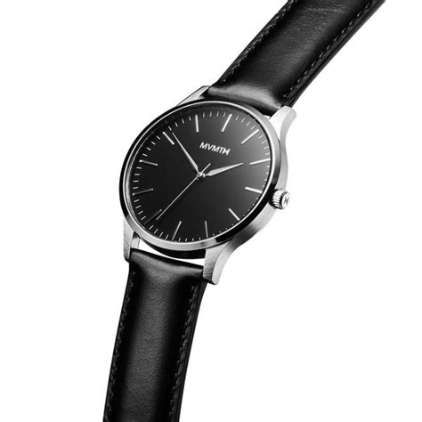 all s watches mvmt watches