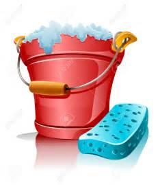 Wash cliparts