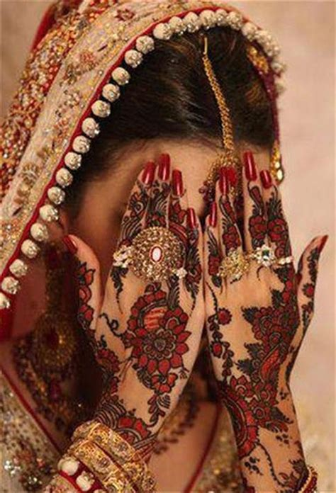 henna tattoos for weddings beautiful best simple easy bridal mehndi