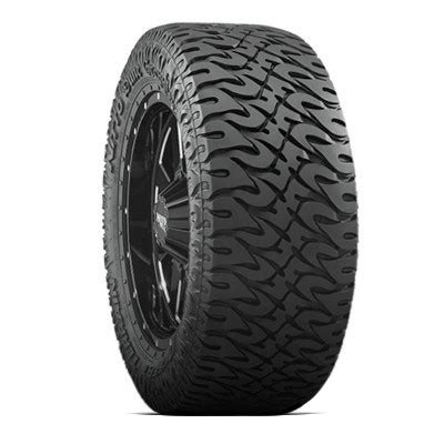 Trail 325 Tire Size 325 60 18 Tire Conversion Motorcycle Review And Galleries