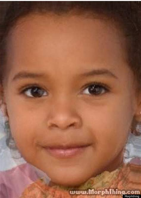 jay z looks just like this baby the huffington post what will beyonce and jay z s baby look like computer
