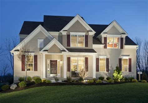 New Home vs Resale Which is Right for You