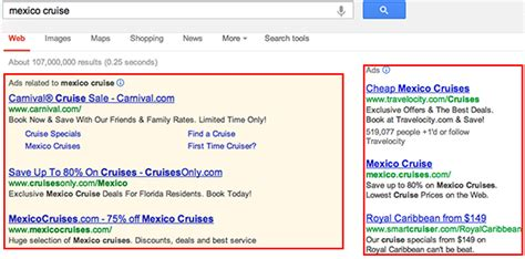 Network Search Search Network Caign Adgroup Setup Guide For Adwords