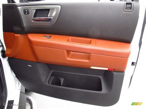 Hummer H2 Interior Door Panel 2008 Hummer H2 Suv Door Panel Photos Gtcarlot