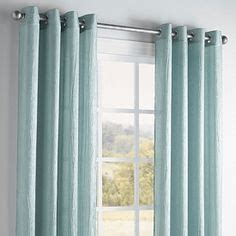 corduroy curtains 1000 images about living room on pinterest mink brown