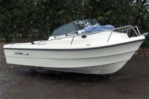 arima boats research 2011 arima boats sea chaser 16 on iboats