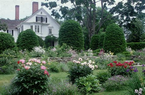 bellamy ferriday house garden visit ct